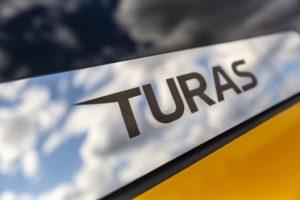 Turas