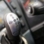 Westbus Standard Coach Plus Gears
